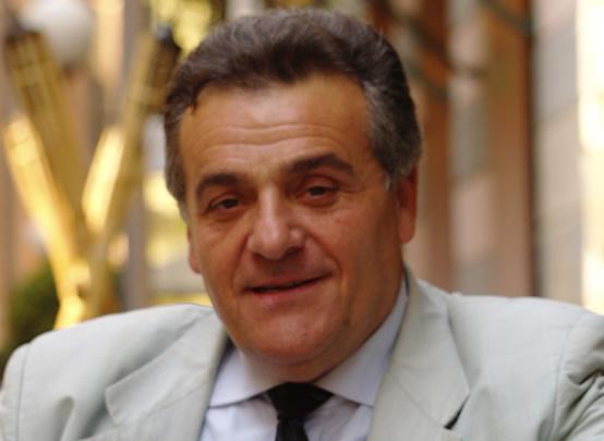 Giovanni Borriero