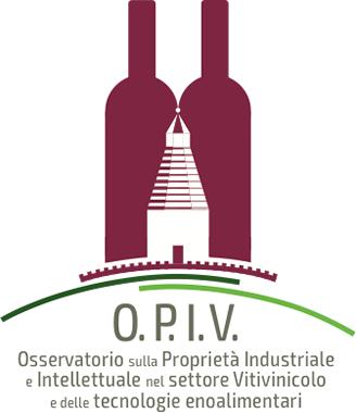 O.P.I.V.